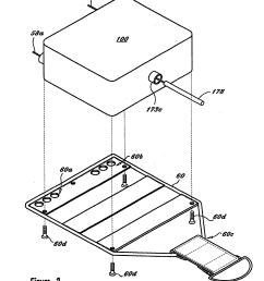cushman 24 volt motor wiring diagram free download wiring diagrams [ 2137 x 2786 Pixel ]