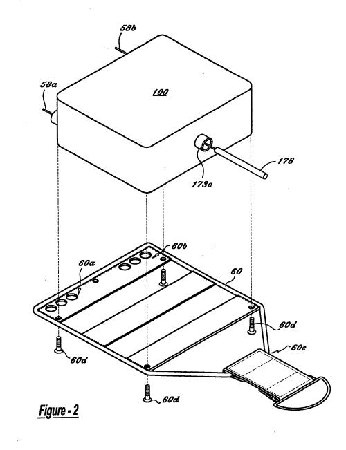 small resolution of cushman 24 volt motor wiring diagram free download wiring diagrams