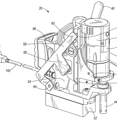 ramsey 12000 winch wiring diagram imageresizertool com warn winch wiring diagram 3 wire 4 post solenoid wiring diagram [ 2066 x 1849 Pixel ]