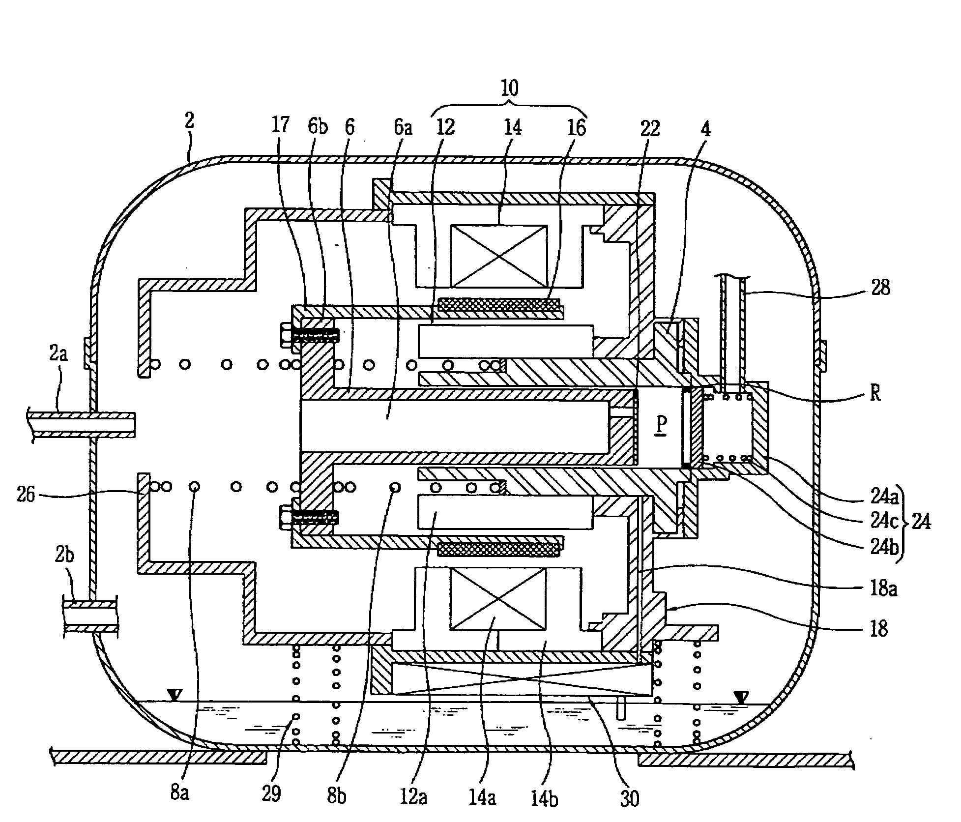 Embraco Compressor Start Capacitor Wiring Lb75 Backhoe