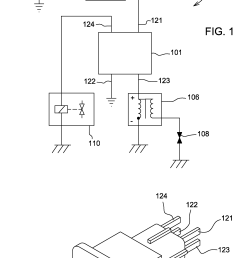 patent drawing [ 1825 x 2984 Pixel ]