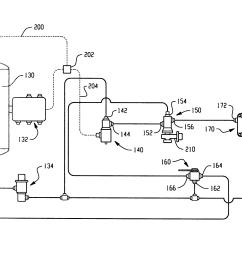 3 way solenoid valve schematic www imgkid com the wiring diagram air bag dump air [ 2657 x 1890 Pixel ]