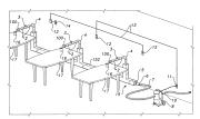 patent us20090081936 - salon ventilation