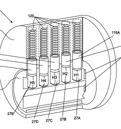 patent drawing [ 2037 x 1687 Pixel ]