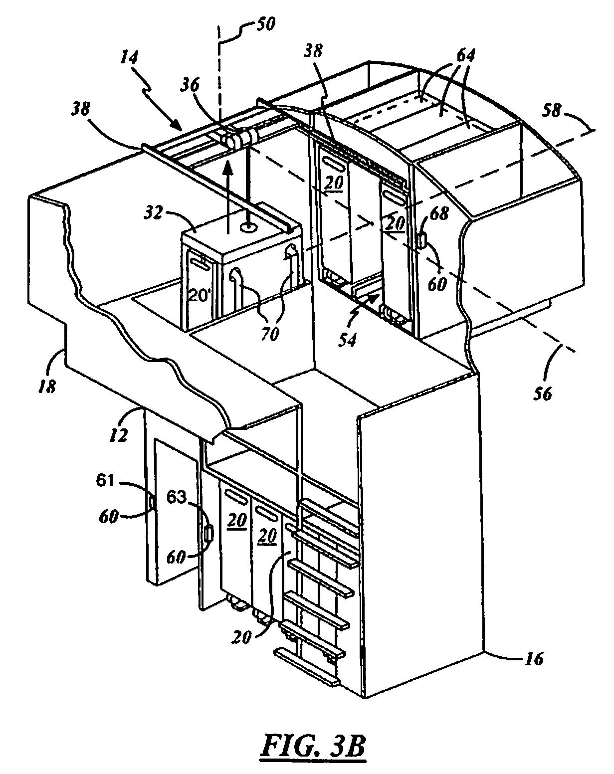 [Download 36+] Overhead Crane Control Wiring Diagram