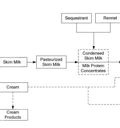 patent drawing [ 2618 x 1532 Pixel ]