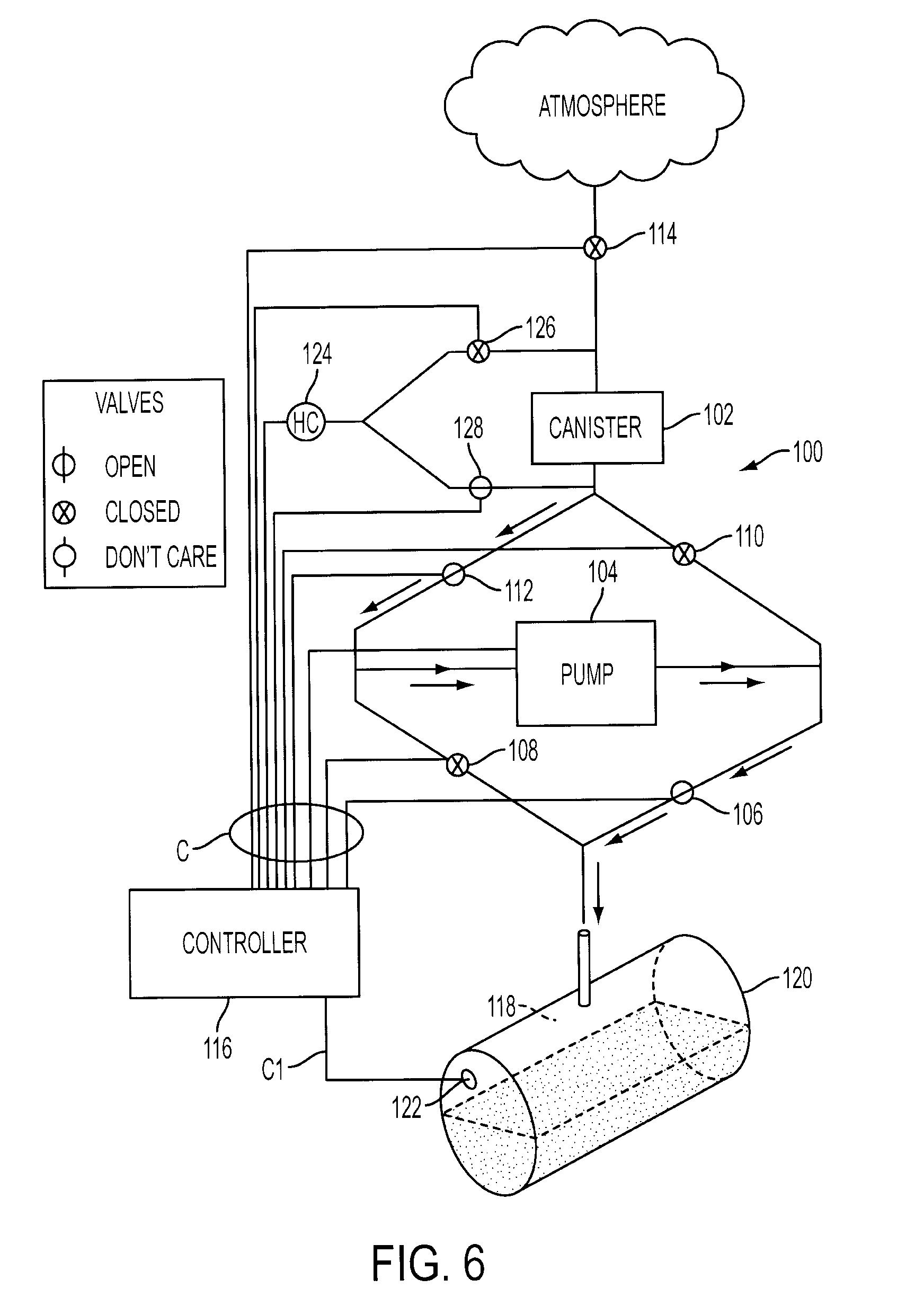Above Ground Fuel Storage Tank Diagram, Above, Free Engine