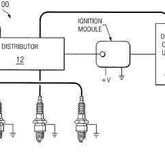 Dual 1 Ohm Wiring Diagram 2008 Gmc Sierra Voice Coil Options Imageresizertool Com