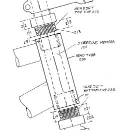 patent drawing [ 1759 x 2587 Pixel ]