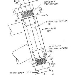 patent drawing [ 1784 x 2785 Pixel ]