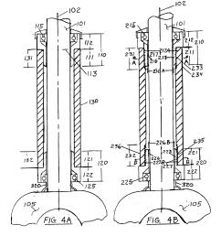 patent drawing [ 2227 x 2469 Pixel ]