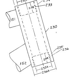 patent drawing [ 1507 x 2015 Pixel ]