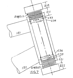 patent drawing [ 1940 x 2107 Pixel ]