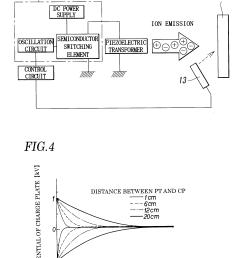 patent us20090135538 piezoelectric transformer type ionizer and  [ 2170 x 3093 Pixel ]