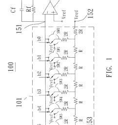 patent drawing [ 1421 x 2465 Pixel ]