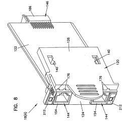 ethernet patch panel wiring wiring patch panel patch panel wiring patch panel diagram wiring a patch [ 2020 x 1965 Pixel ]