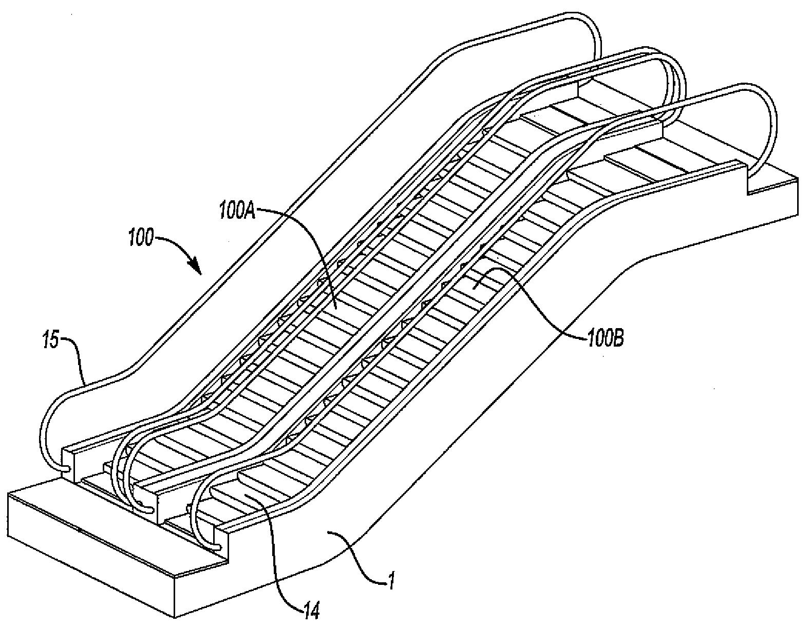Montgomery Elevator Wiring Diagram Elevator Car Diagram