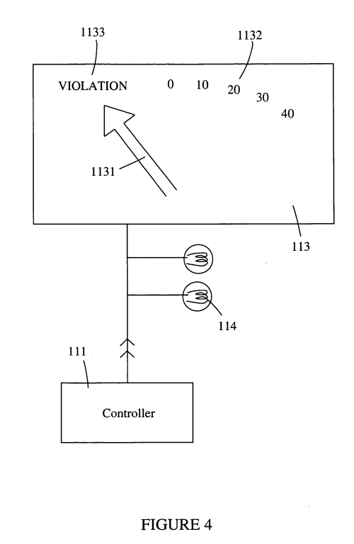 small resolution of patent us20090174365 network controlled charging system for solidstate tesla coil circuit diagram tradeoficcom