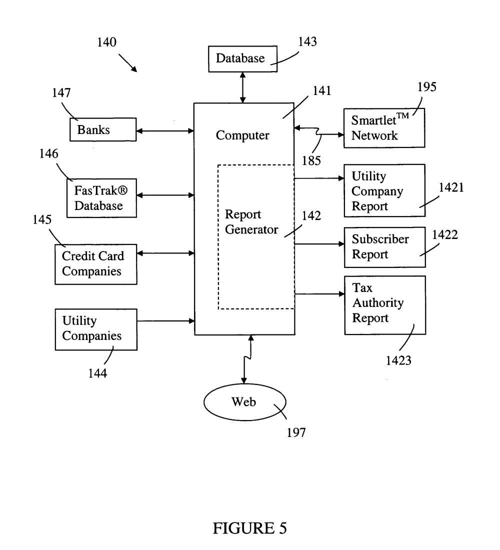 medium resolution of patent us20090174365 network controlled charging system for solidstate tesla coil circuit diagram tradeoficcom