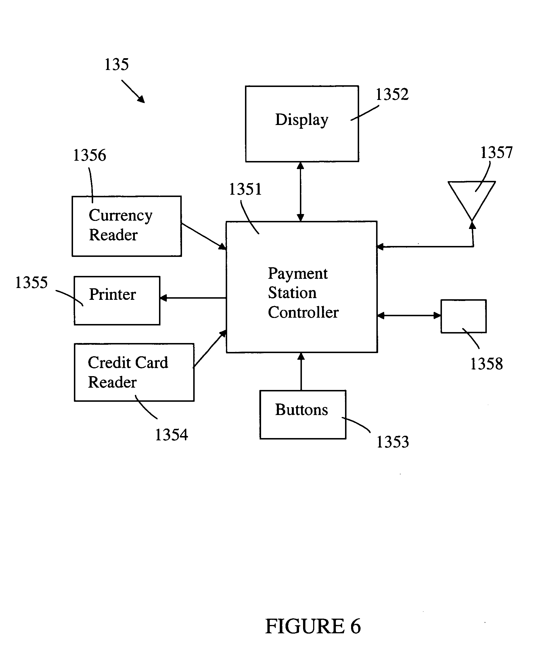 hight resolution of patent us20090174365 network controlled charging system for solidstate relay circuit diagram tradeoficcom