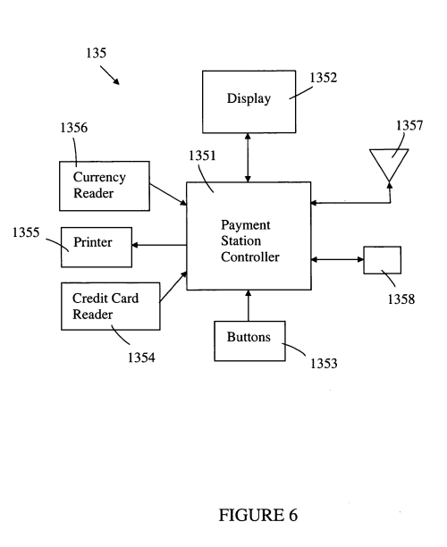small resolution of patent us20090174365 network controlled charging system for solidstate relay circuit diagram tradeoficcom