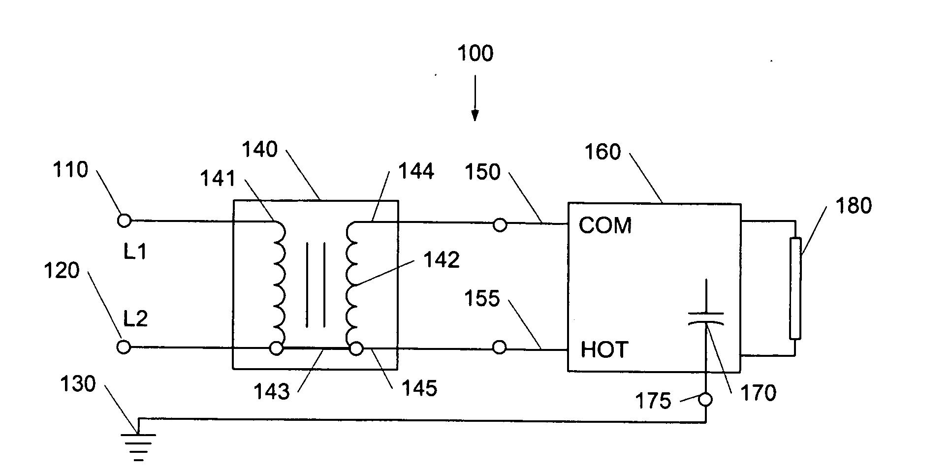 3 Phase Multi Tap Transformer Wiring Diagram, 3, Get Free