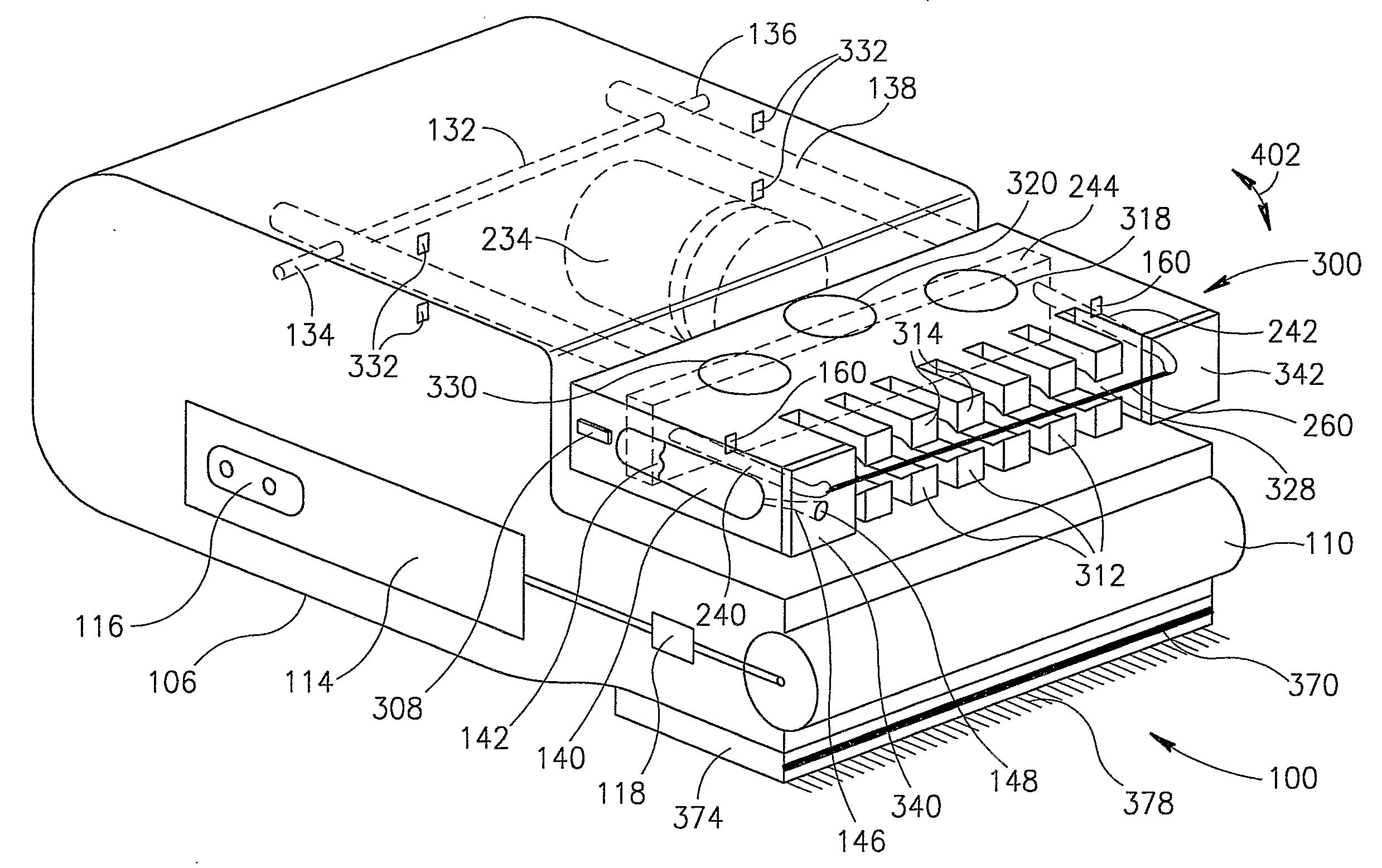 Shaver Socket Wiring Diagram, Shaver, Free Engine Image