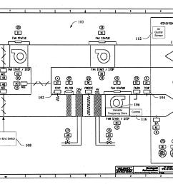 air handling unit diagram pictures [ 2897 x 2127 Pixel ]