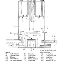 2005 Scion Xb Radio Wiring Diagram Ford Rv Plug Harness For Cdx Gt700hd To Tc