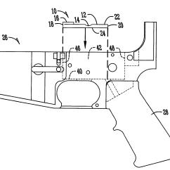 Ar 15 Lower Diagram Ez Efi Wiring Schematic Nemetas Aufgegabelt Info Assembly Imageresizertool Com