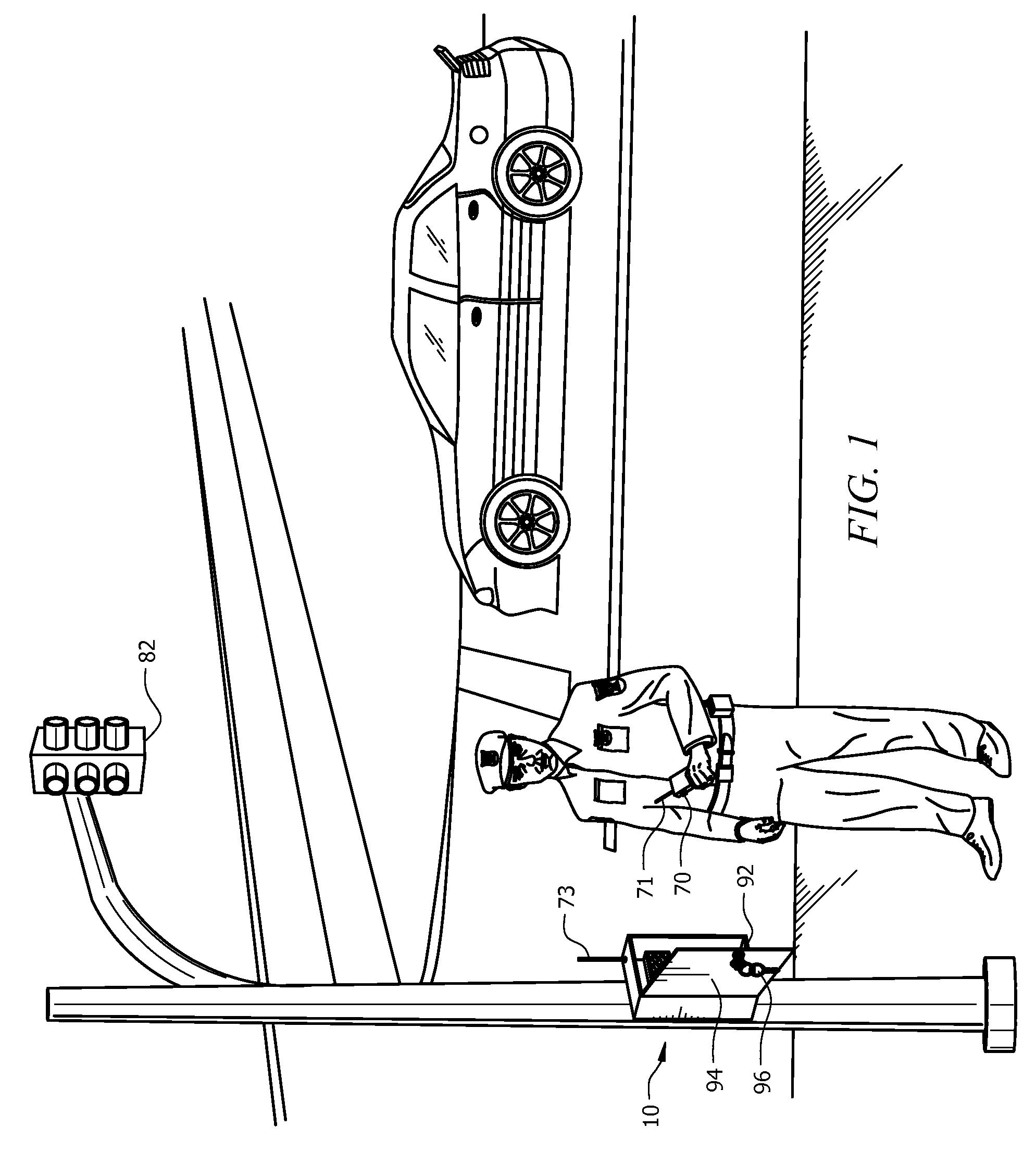 External Fm Antenna Wiring Diagram, External, Get Free
