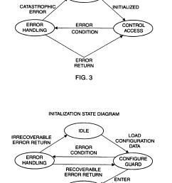 patent drawing [ 1818 x 2808 Pixel ]