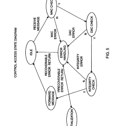 patent drawing [ 1989 x 2617 Pixel ]