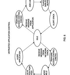 patent drawing [ 1989 x 2738 Pixel ]