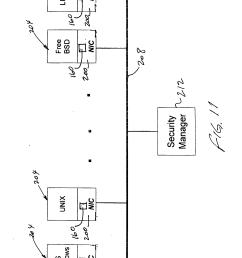 patent drawing [ 1807 x 2701 Pixel ]