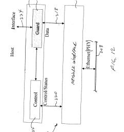 patent drawing [ 2202 x 2952 Pixel ]