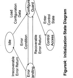 patent drawing [ 1609 x 2096 Pixel ]