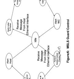 patent drawing [ 2080 x 3053 Pixel ]