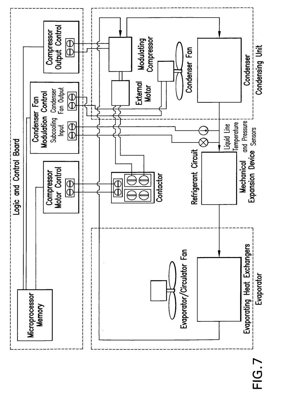 medium resolution of  evaporator fan wiring diagram gallery 05 r1 engine diagram html