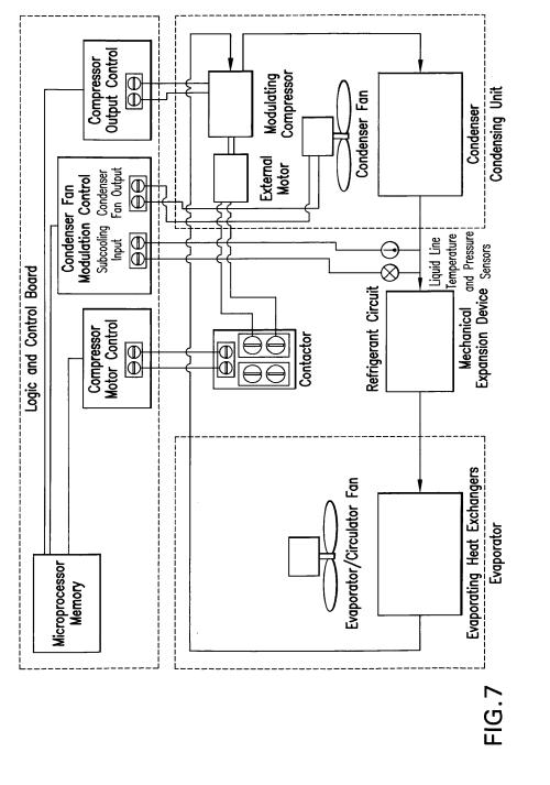 small resolution of  evaporator fan wiring diagram gallery 05 r1 engine diagram html