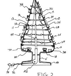 pre lit christmas tree lights wiring diagram somurich com christmas tree bulb schematic pre lit christmas [ 2082 x 2719 Pixel ]