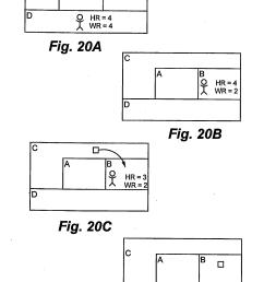 patent drawing [ 1806 x 2624 Pixel ]