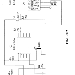 System Sensor Smoke Detector Wiring Diagram Lesevefo Fire Alarm Interface Unit Patent Us20090315669 Safety Google Patents