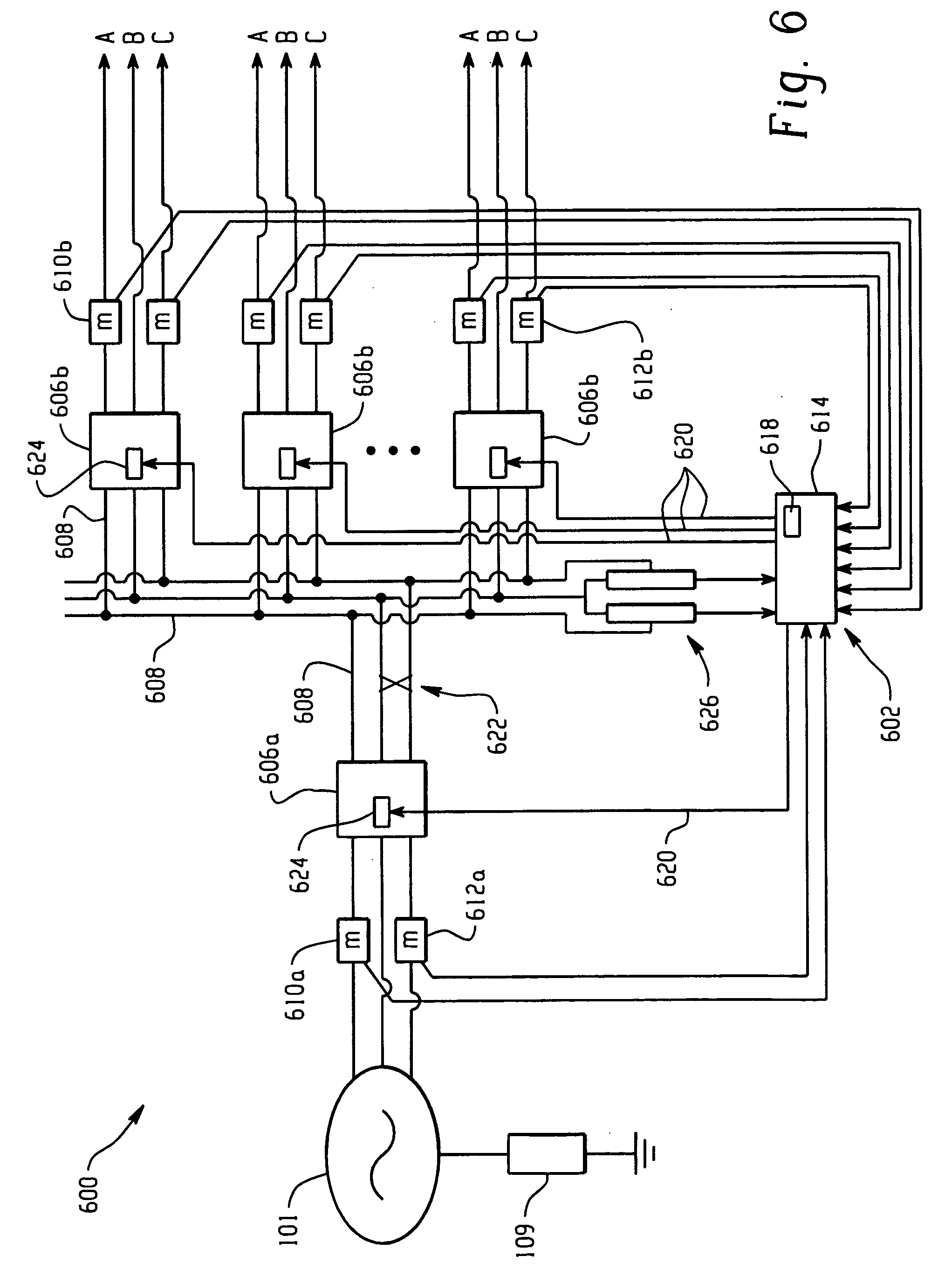 single phase reversing contactor wiring diagram mercruiser water meter for abb