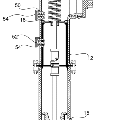 Basic Fire Hydrant Diagram Space Station With Labels Patent Us20090320933 Weeping System For