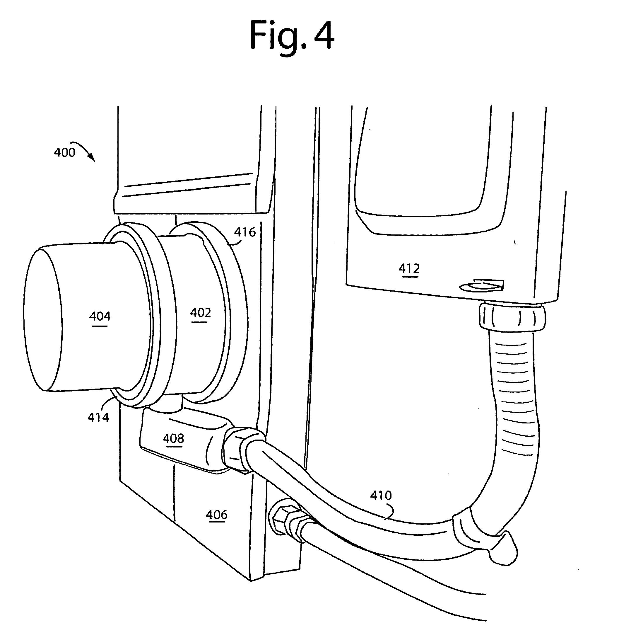 7 jaw meter socket wiring diagram car battery patent us20100003848 supply side backfeed