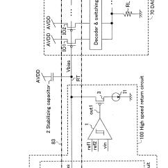 Honda Spree Wiring Diagram Reese Pod Brake Controller 7746 Harness Tvs Wego