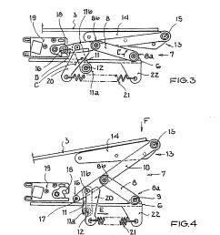 patent drawing [ 1843 x 2153 Pixel ]