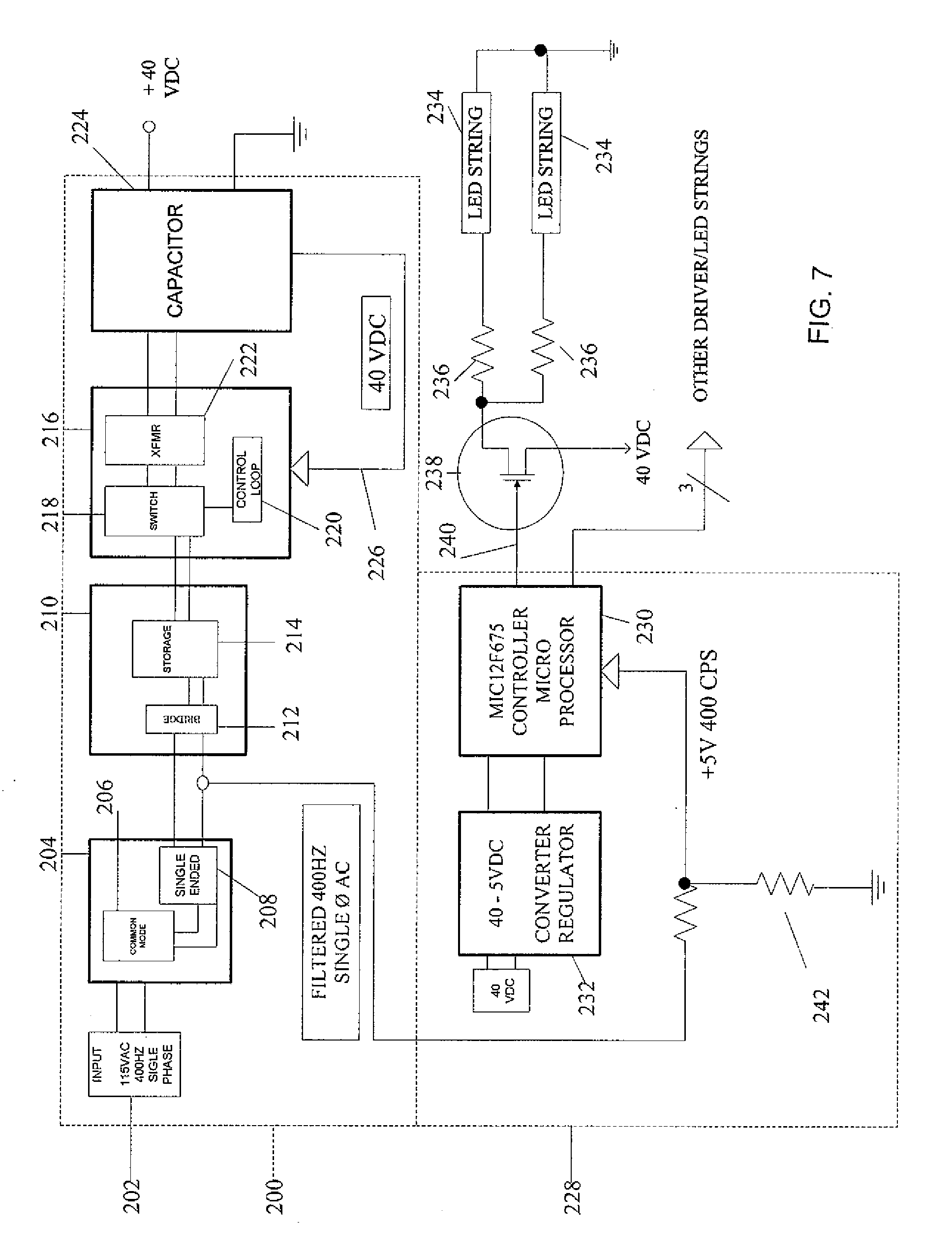 Anti Collision Diagram For Wiring : 33 Wiring Diagram