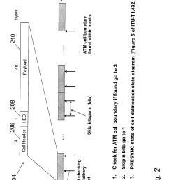 patent drawing [ 1920 x 2737 Pixel ]
